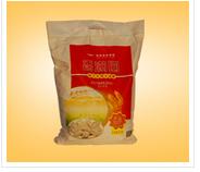金龍魚東北大米供應-大發商貿供應口碑好的金龍魚大米