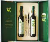 橄欖油批發-采購品質好的橄欖油就找大發商貿