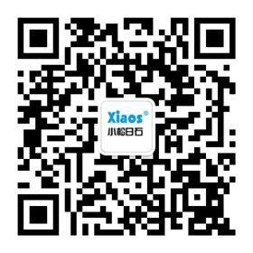 宿迁小松日石专业车辆用齿轮油专业品牌首选小松日石