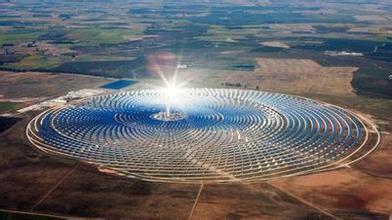 合肥家庭光伏建设时间【光伏电站能发多少电】如何利用太阳能省电