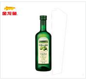 金龍魚橄欖油代理-哪里有供應口碑好的橄欖油