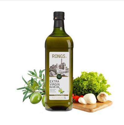 橄欖油供應_濰坊優惠的橄欖油出售
