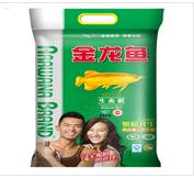 金龍魚東北大米供應|實惠的金龍魚大米供應