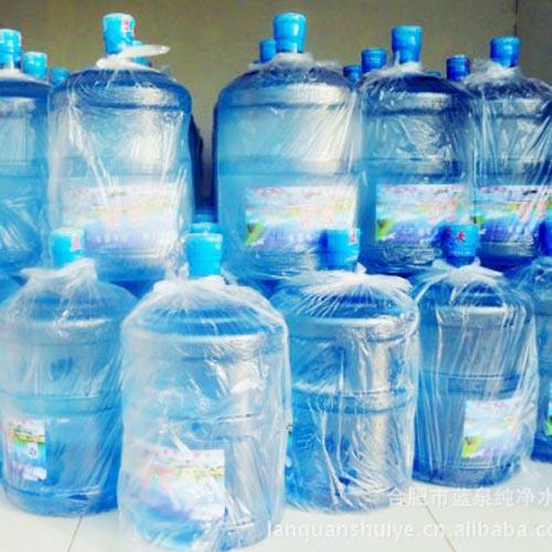 合肥饮用桶装水服务电话 合肥饮用桶装水公司【即定即送】