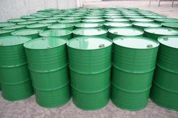 废机油 废柴油 废火花油 废液压油 等