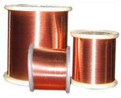 河北铜包铜丝报价/河北铜包铜丝供应厂家--虎子