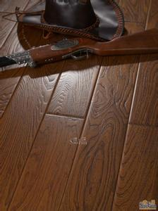 富林拉斐尔地板国际知名品牌