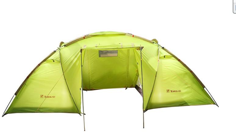 贵州户外单人帐篷报价/贵州户外单人帐篷供应厂家--举世闻名伟