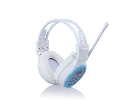 英语四六级听力耳机批发