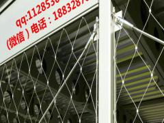 低价不锈钢钢丝绳网,专业不锈钢钢丝绳网品牌推荐