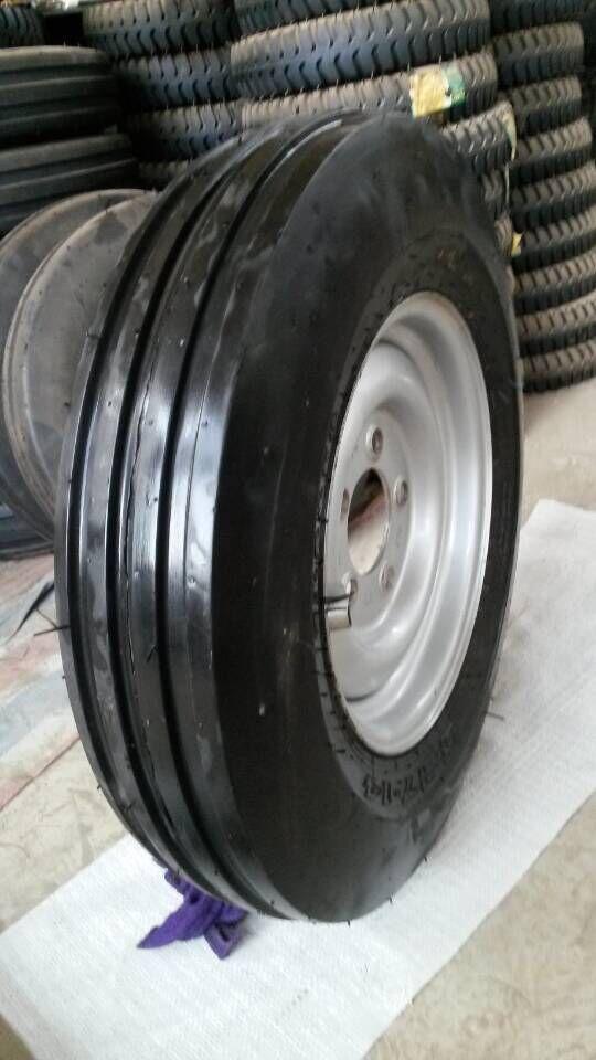 聚氨酯轮胎