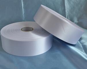 缎带不干胶供厂家,涂层布不干胶供应商,缎带不干胶供批发商