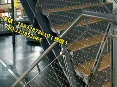 润宁专业供应不锈钢钢丝绳网|品质好的不锈钢钢丝绳网