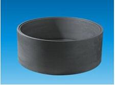 石墨加热器加工厂 最好的石墨加热器加工厂 石墨加热器供应