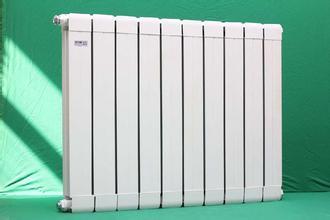 大连铜铝复合散热器厂/大连铜铝复合散热器批发