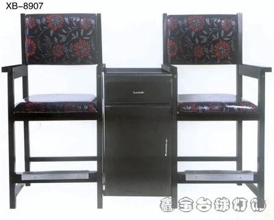 台球厅专用椅
