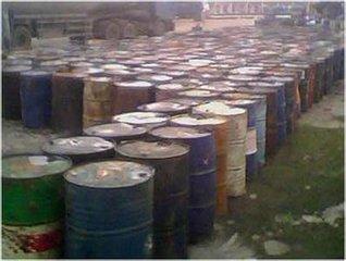 废机油 废柴油 废液压油 植物油 火花机