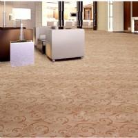 合肥高端地毯报价☆合肥高端地毯哪家好【注重设计,还是华腾好】