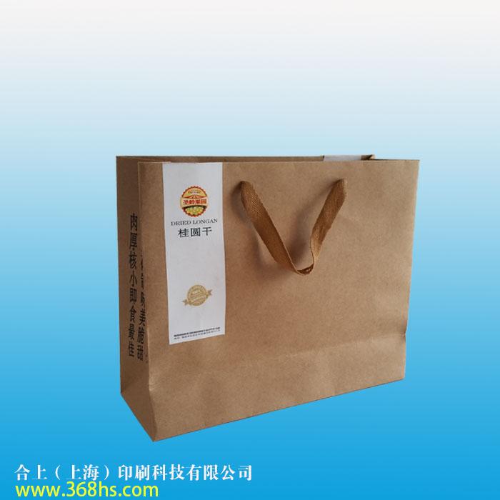 上海手提袋印刷 上海纸袋印刷厂上海 画册印刷厂 上海名片印刷