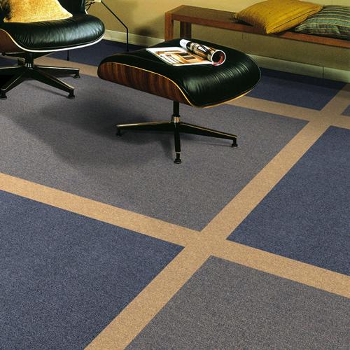 【品牌】淮南印花地毯厂家 淮南印花地毯价格 淮南印花地毯公司