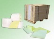 山东牛皮纸不干胶||牛皮纸不干胶报价||牛皮纸不干胶批发商