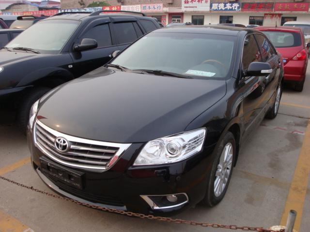 【百度推荐】青岛汽车寄售哪家好,,当然是青岛鸿骐胜汽车