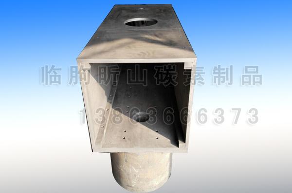 石墨轴承加工厂 最好的石墨轴承加工厂 临朐石墨轴承加工厂