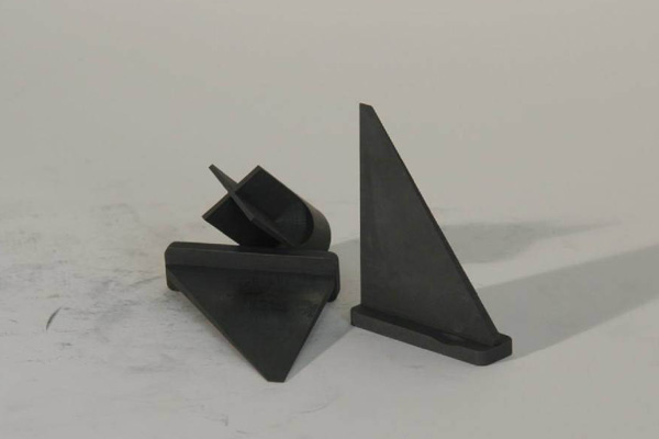 多晶硅石墨制品 多晶硅石墨制品生产 多晶硅石墨制品厂家