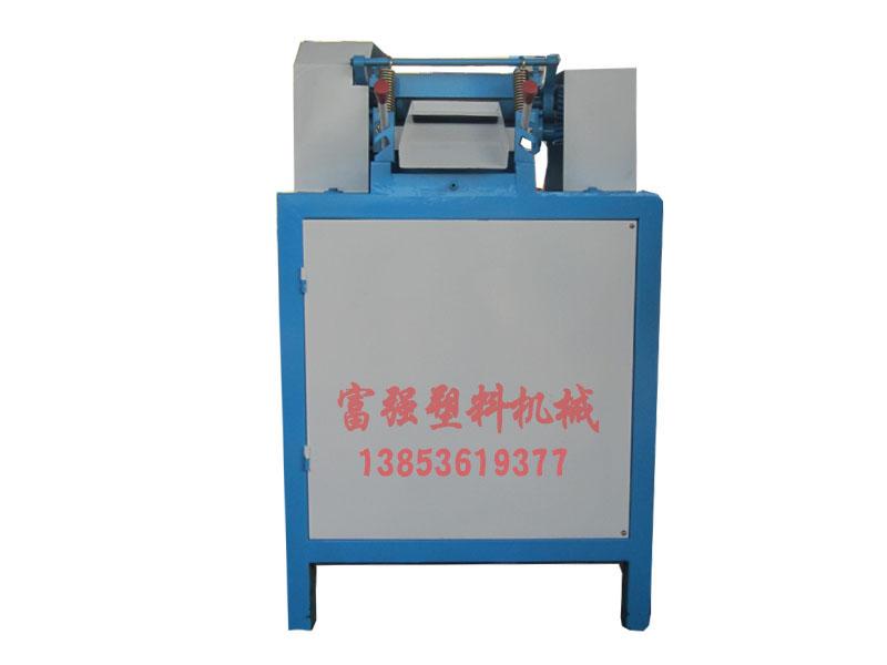 青州塑料机械厂家当属青州富强机械厂【为啥尼?好呗~~】