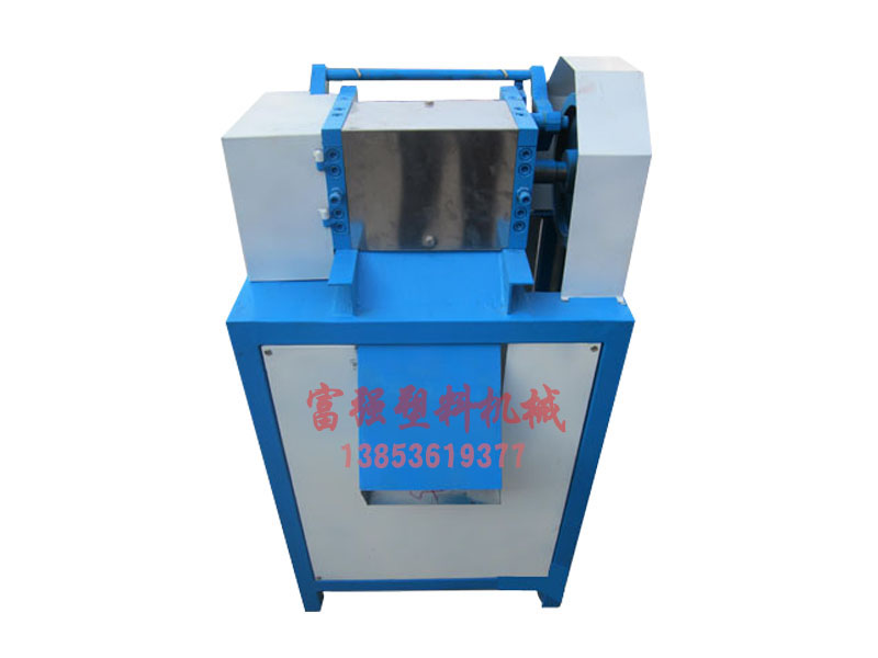 【塑料提料机、青州塑料机械、青州塑料机械厂—青州富强】