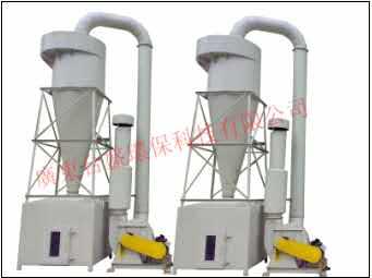 吸尘器生产厂家