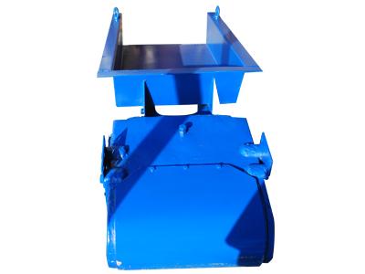 电磁振动给料机生产厂家 山东电磁振动给料机生产