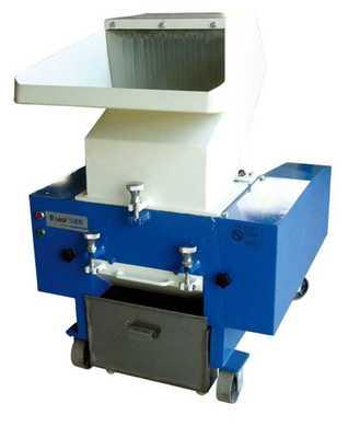 粉粹机/干燥机/上料机/冷却水塔等注塑机辅机专卖/优质注塑机