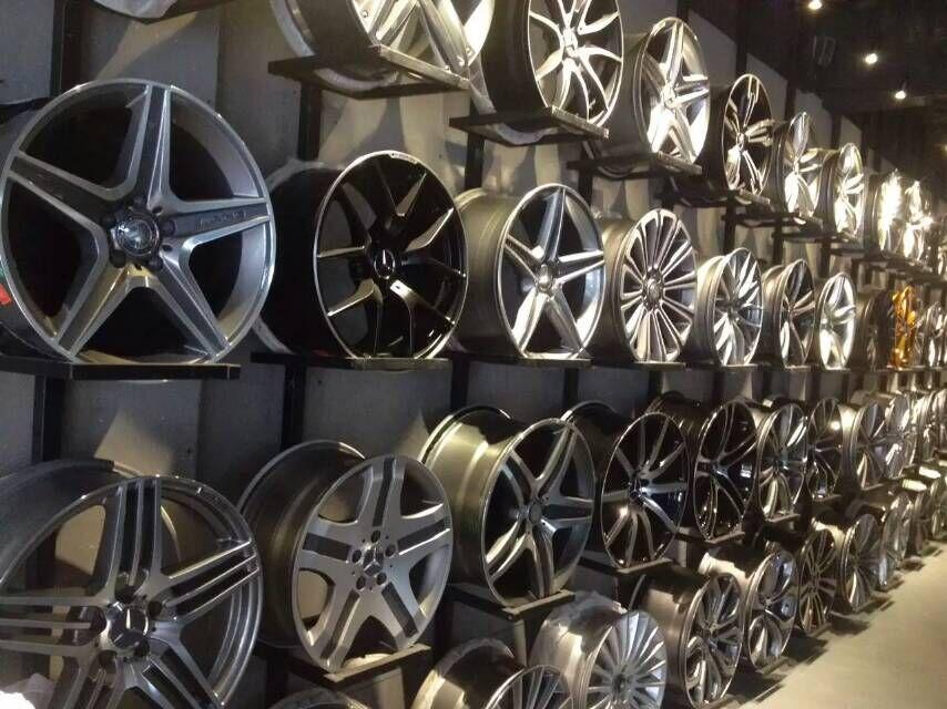 轮毂批发 批发轮毂 进口轮毂批发 哪里有轮毂批发