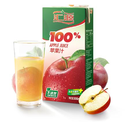 供應匯源橙汁_價格實惠的匯源果汁推薦