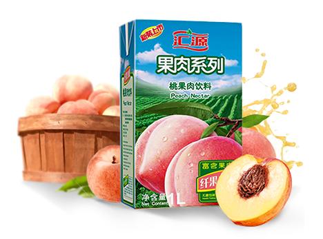 供應匯源橙汁-采購口碑好的匯源果汁就找大發商貿