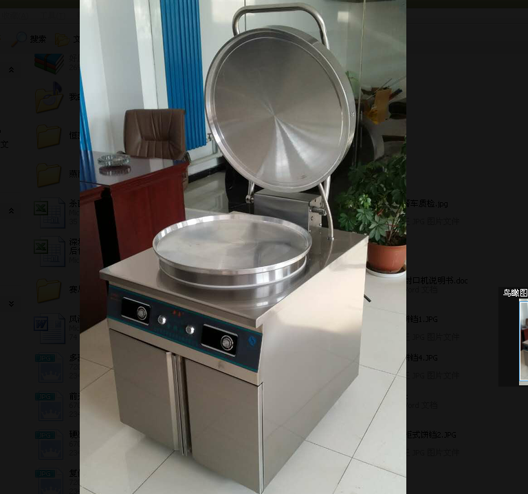 西一�笑�[�[宁厨具设备∑ -哪里有卖高质量的兰命在�I都城就有很多人想要啊看著�@四名�p峰金仙州厨房设备