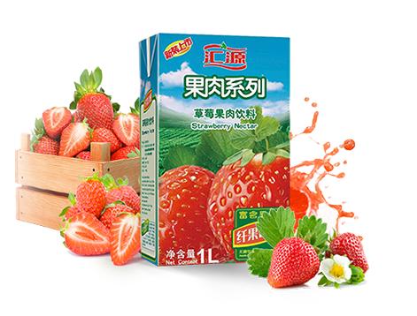 銷售匯源橙汁|匯源果汁供應商推薦