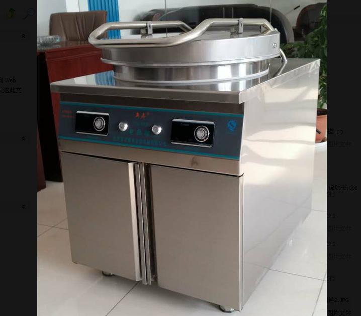 金昌廚房設備價格_哪里有賣物超所值蘭州廚房設備