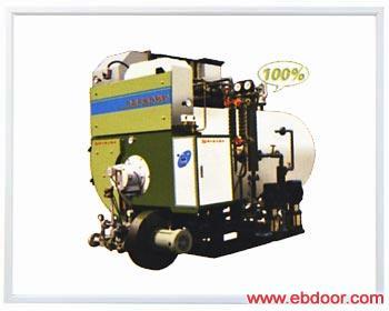 燃天然气冷凝式蒸汽锅炉哪里好,高性价天然气冷凝式蒸汽锅炉供销