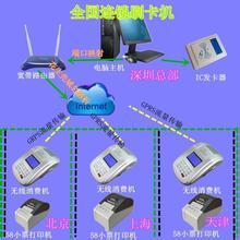 湖南智能消费系统食堂收费机、湖南长沙美食城收费机游乐场消费机