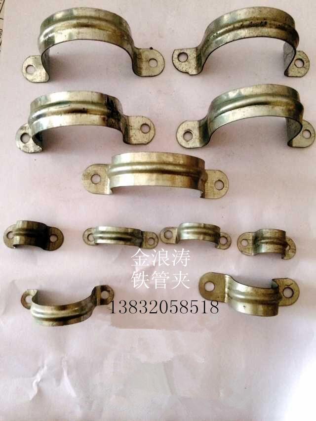 为您推荐超实惠的不锈钢喉箍 圆管专用不锈钢喉箍
