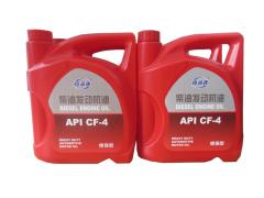 优惠的柴油发动机油北京供应 柴油发动机油批发