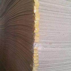 烟台纤维板