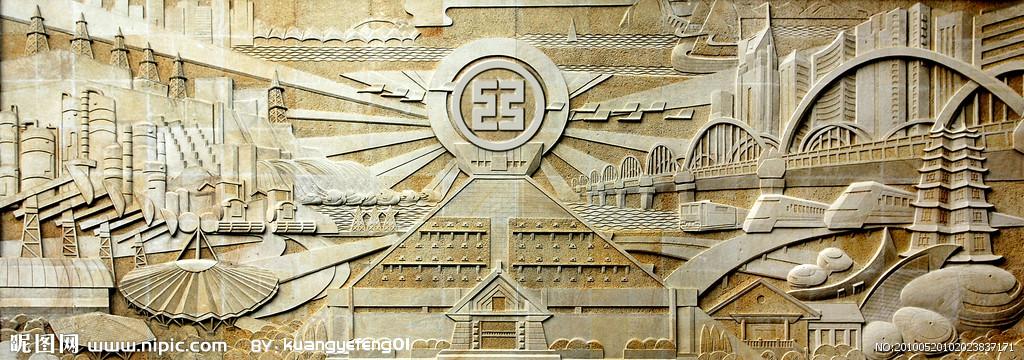 河南郑州砂岩雕塑厂家河南郑州砂岩雕塑设计