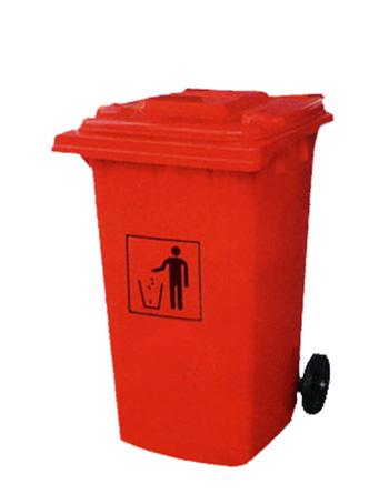 武汉爆款医疗垃圾桶供应——医疗垃圾桶供应