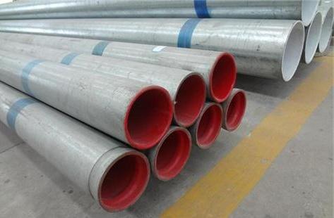 河北有口碑的涂塑钢管加工公司|经销热敷塑钢管