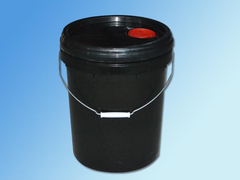 农药塑料桶