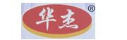 临邑华杰乳品有限公司