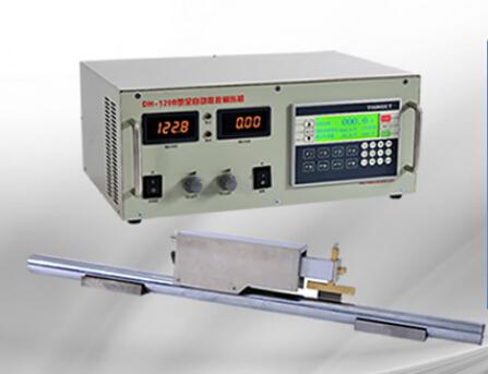 【比】价格 比质量 无锡莱林检测机械|水浸式超声波探伤设备
